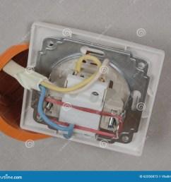 installation home wiring [ 1300 x 1215 Pixel ]
