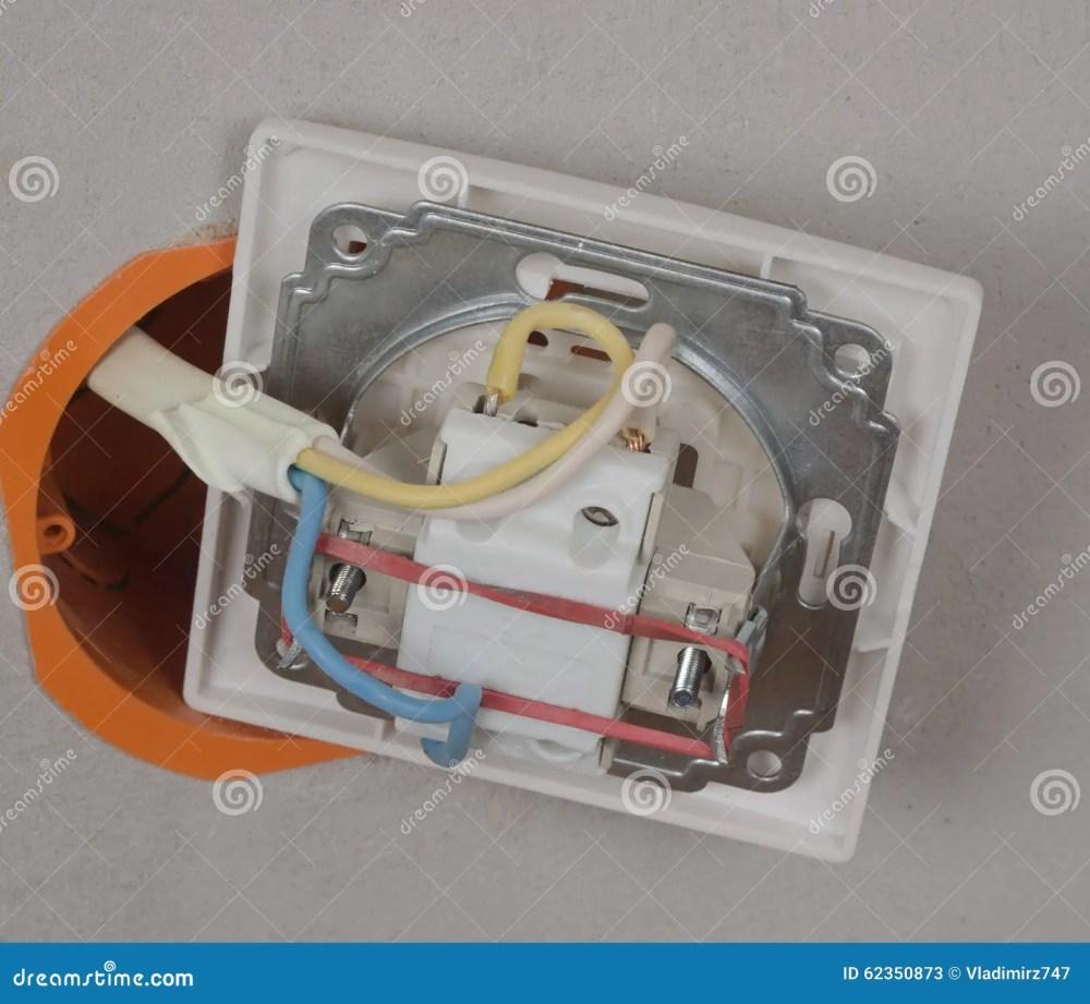 medium resolution of installation home wiring