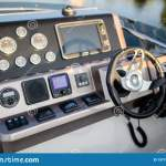 178 Boat Dashboard Ocean Wheel Photos Free Royalty Free Stock Photos From Dreamstime