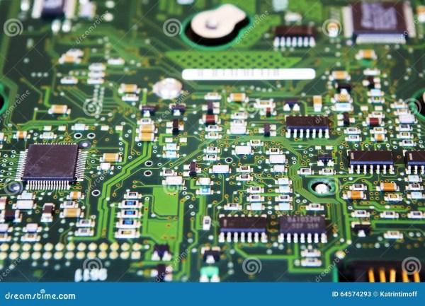 Warrick Controls 17ha3co Wiring Diagram. . Wiring Diagram on
