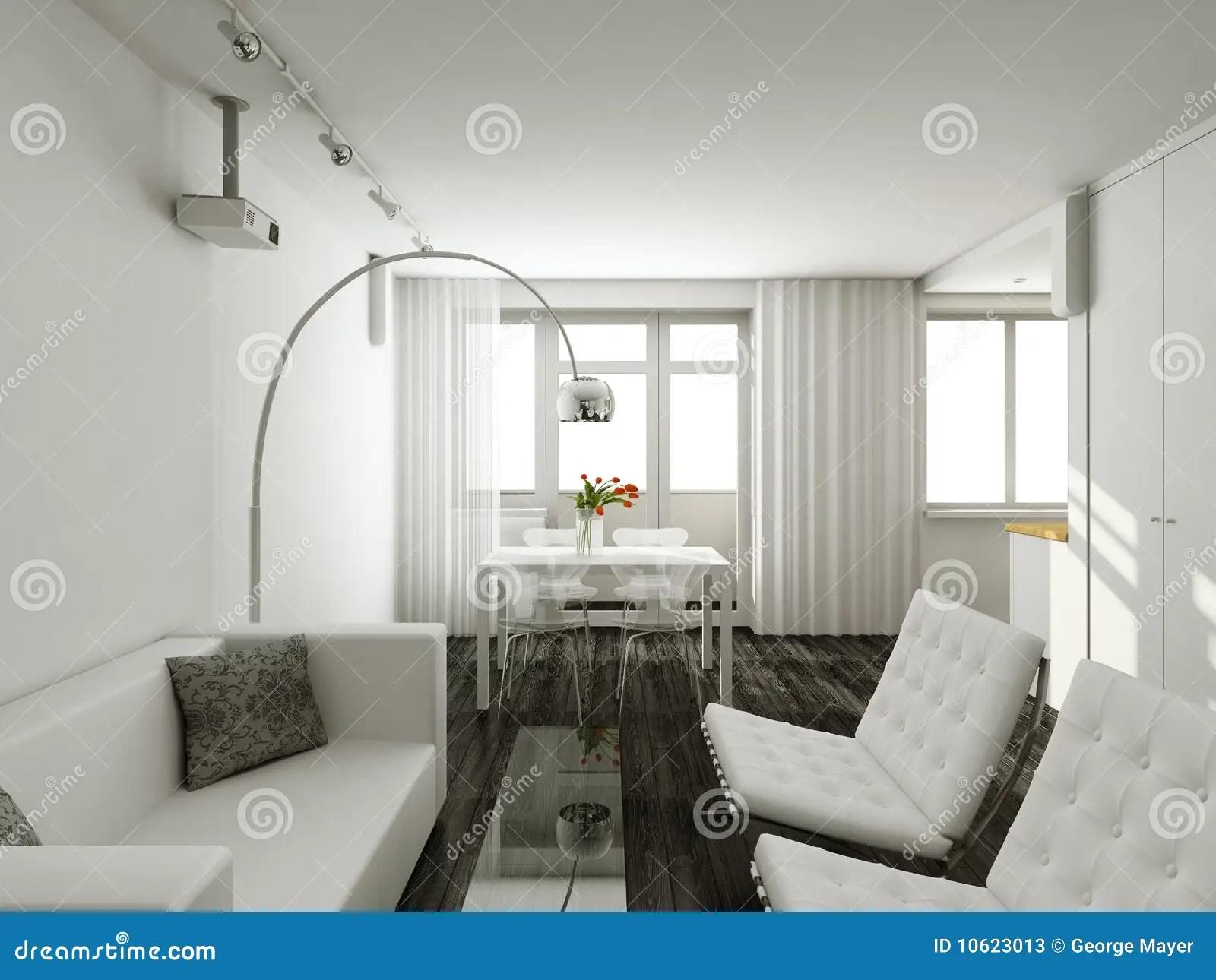 Moderne woonkamer inspiratie landelijk modern woonkamer beste