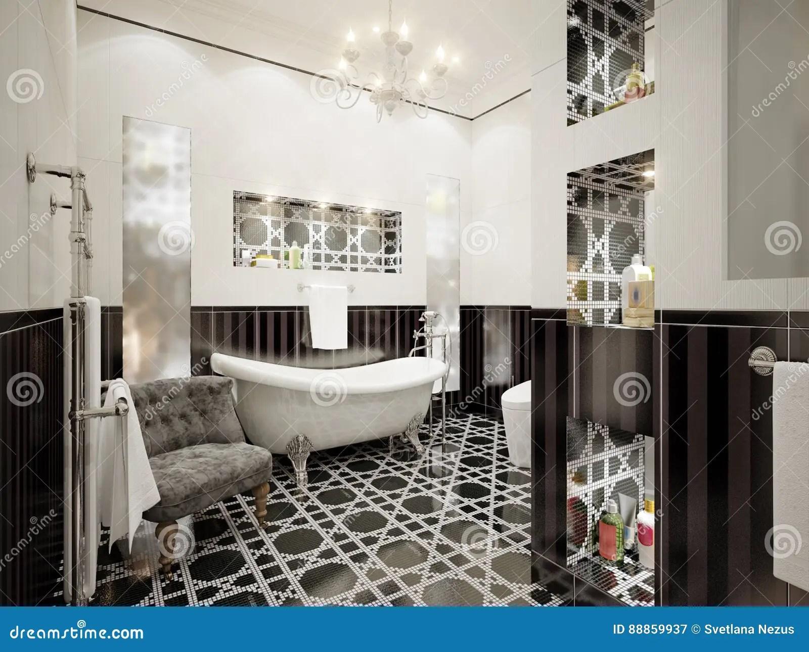 Piastrelle bianche decorate cheap piastrelle di parete fap