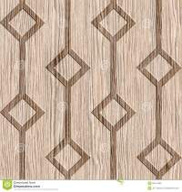 Interior Wallpaper Seamless Texture   www.pixshark.com ...