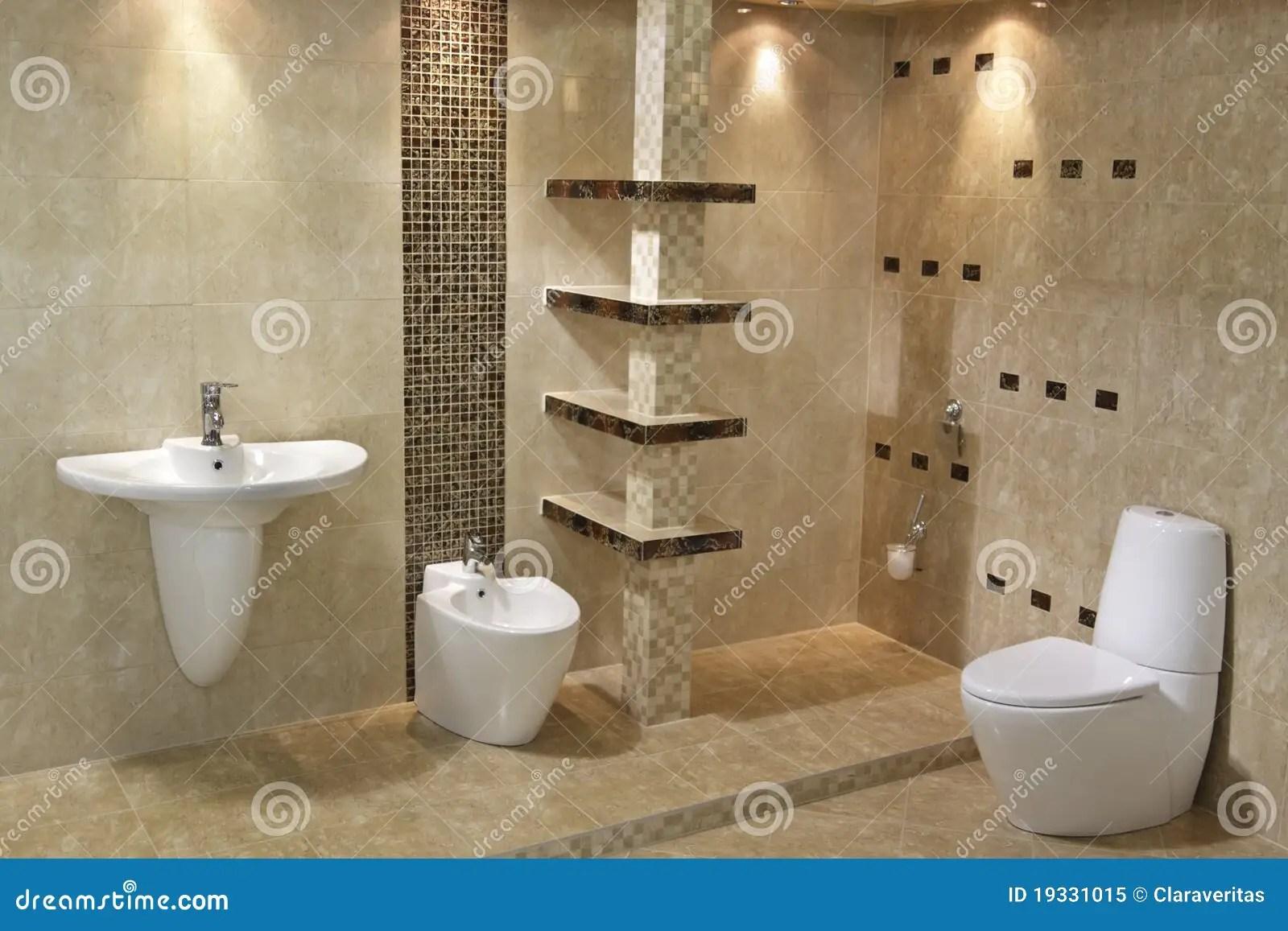 Cuartos Baños Minimalistas | Habitaciones Hotel Acevi ...