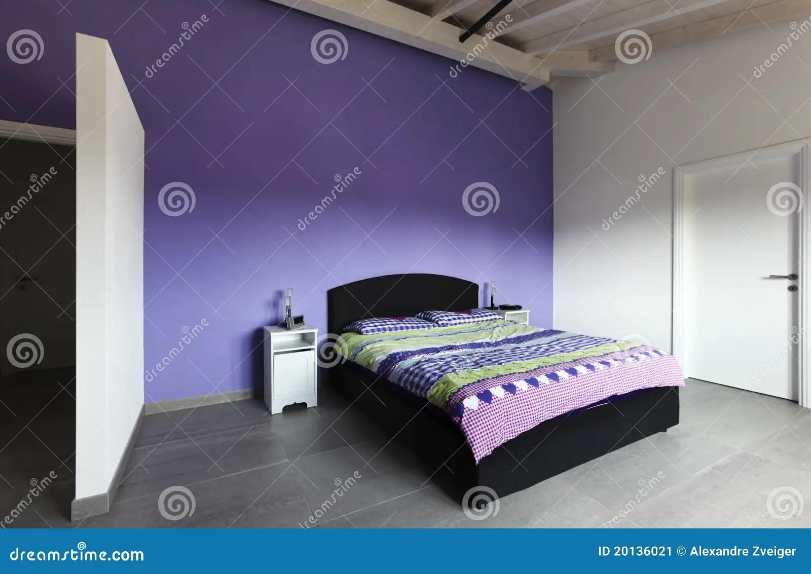 Camere Da Letto Viola : Camera da letto viola luxor: camere da letto reggio calabria camere
