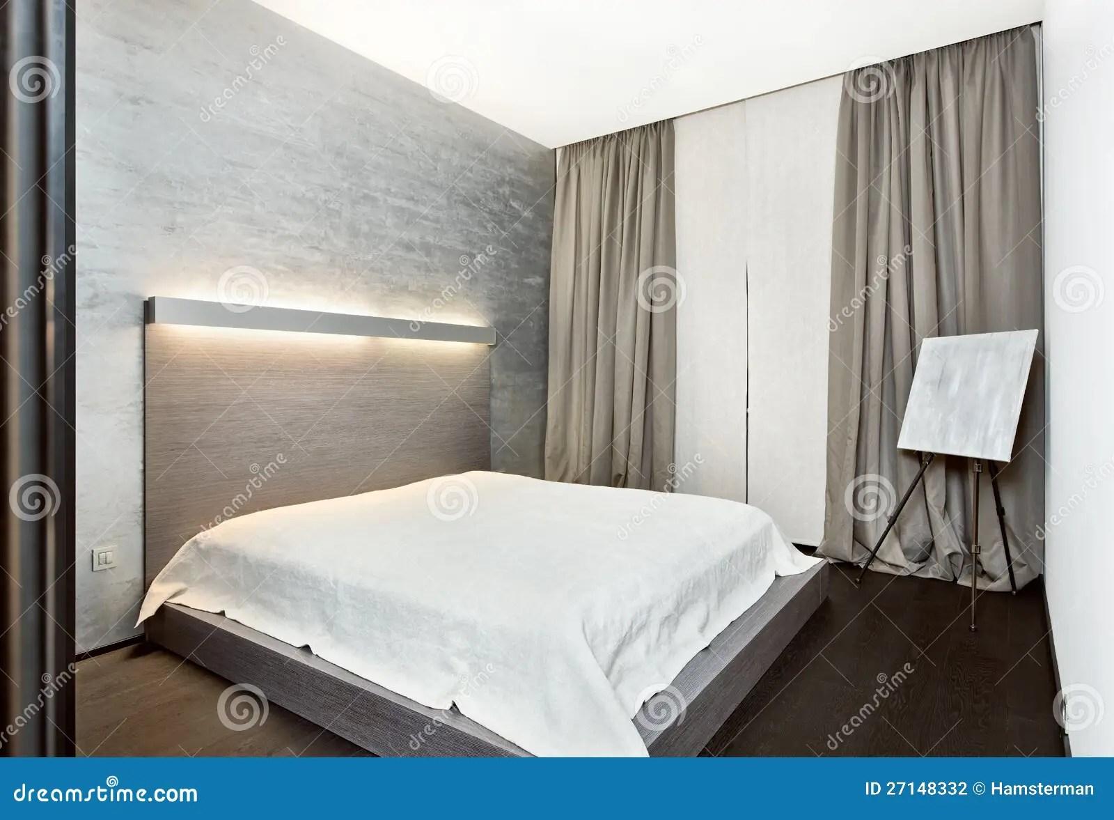 Camere Da Letto Shabby Chic Moderno : Moderno camera da letto shabby chic giro : interiore moderno della