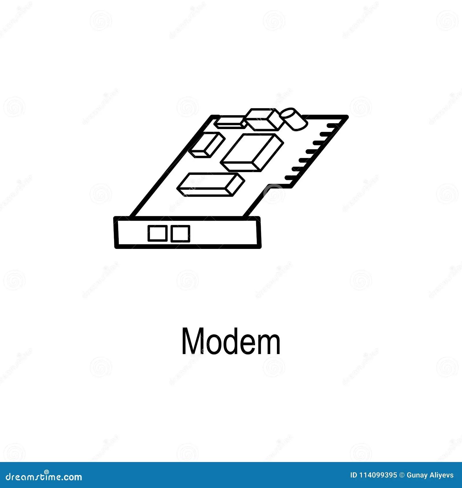 hight resolution of icon modem diagram wiring diagram expert modem diagram maker