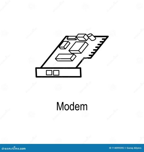 small resolution of icon modem diagram wiring diagram expert modem diagram maker