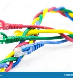 internet cable [ 1300 x 957 Pixel ]