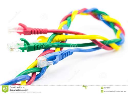 small resolution of internet cable