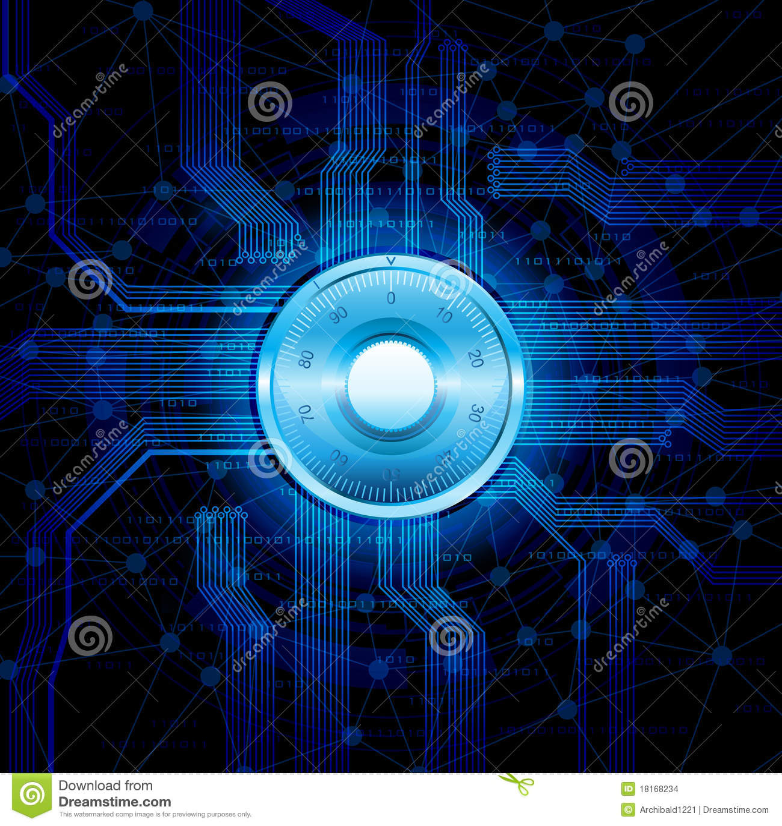 Web Based Security