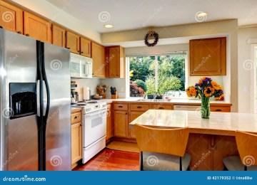 Tendine Finestra Cucina | Tendine Alluncinetto Fiorievecchiepezze