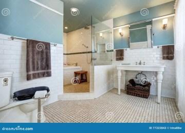 Vasca Da Bagno E Lavandino : Lavandino bagno vasca grande works sintesibagno progetto e