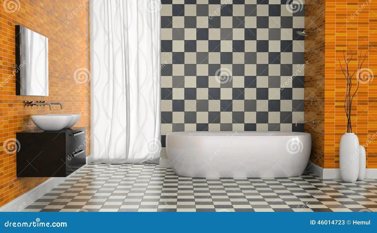 Piastrelle per bagno mansarda adesivi per piastrelle per