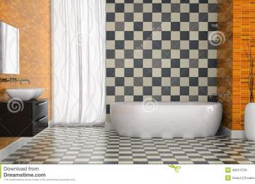 Mattonelle bagno versace piastrelle ceramica monoporosa naxos home