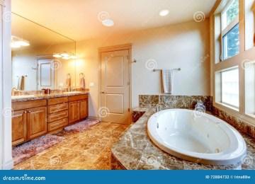 Vasca Da Bagno Zoppas : Vasca da bagno più grande del mondo vasca doccia per anziani e