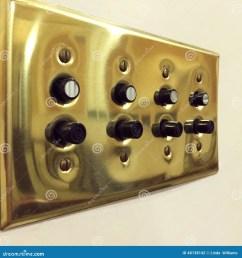 multiple light switch schematic wiring diagram [ 1360 x 1300 Pixel ]