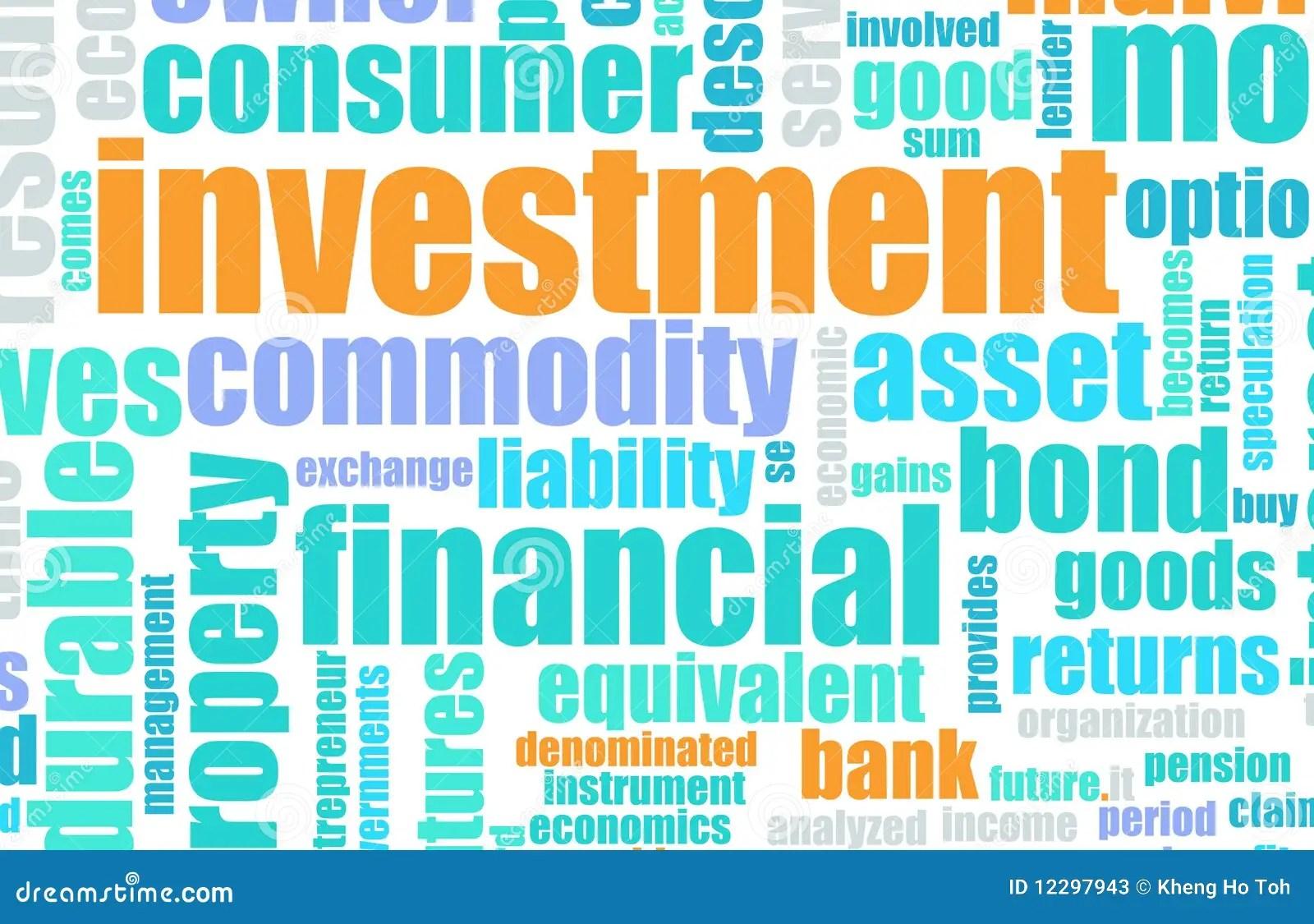Top binary options brokers 2012