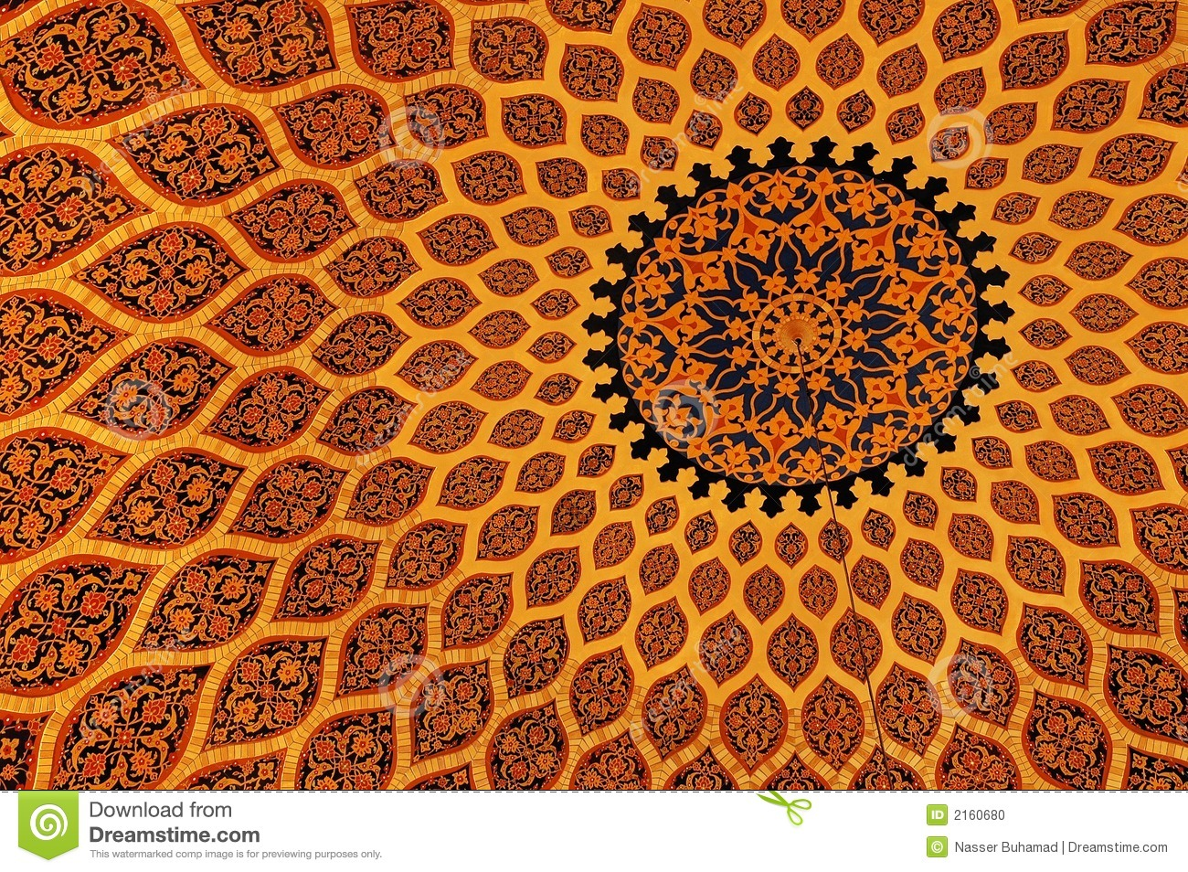 Islamic texture stock photo Image of repetitive textures