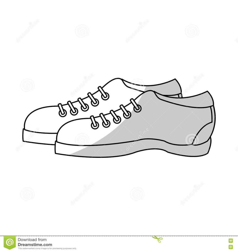 medium resolution of isolated running shoes of training design