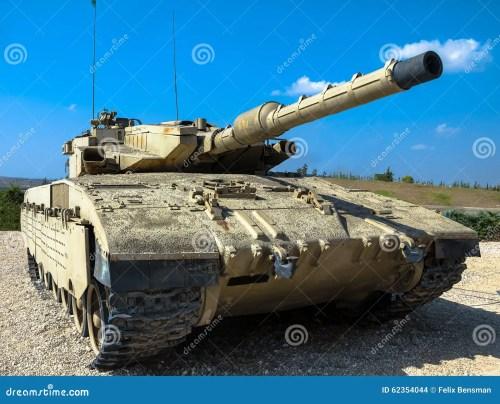 small resolution of latrun israel october 14 2015 israel made main battle tank merkava mk iii on display at yad la shiryon armored corps museum at latrun
