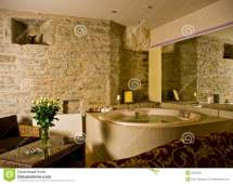Hotel Jacuzzi Hot Tubs Inside Rooms