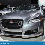 Jaguar Xjl Photos Free Royalty Free Stock Photos From Dreamstime