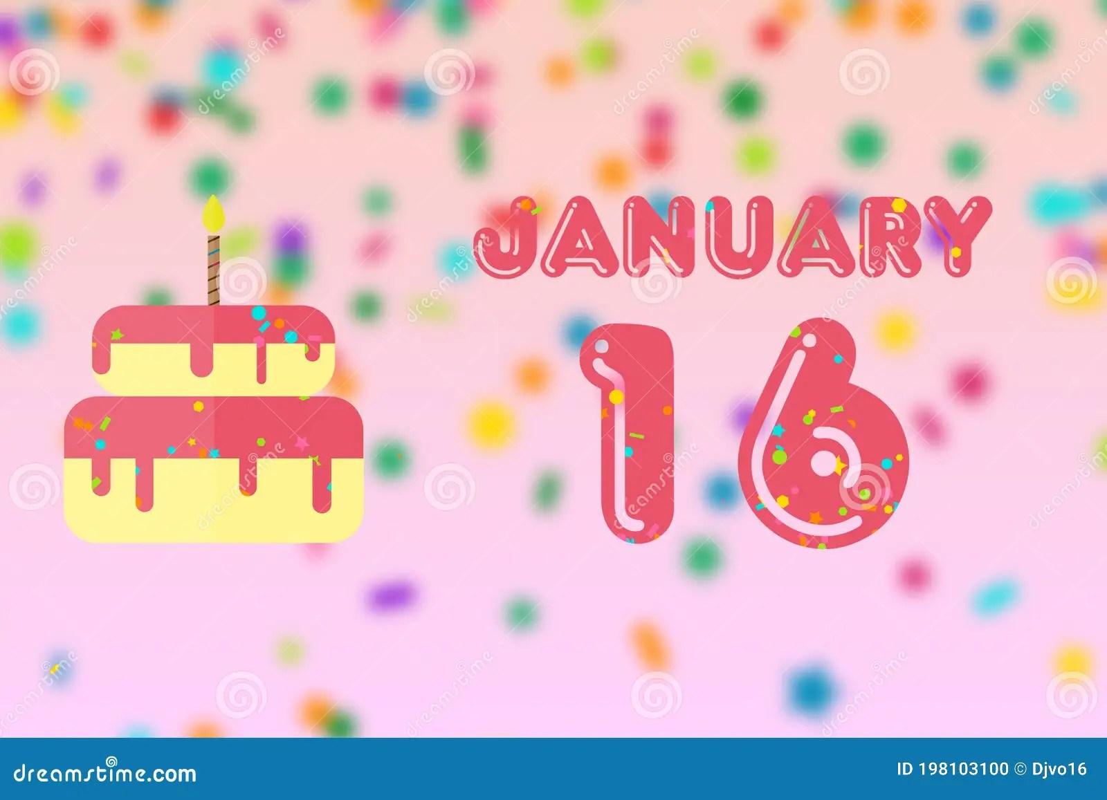 pix January Birthday Images dreamstime com