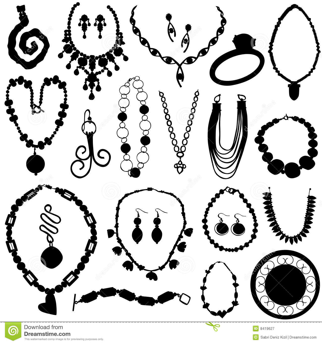 royalty free jewelry images auto electrical wiring diagram 94 Toyota Pickup Wiring Diagram 2014 ram 3500 fuse box staircase wiring wikipedia toyota pickup fuse box diagram jeep patriot wire harness fuse box diagram on 2004 lincoln town
