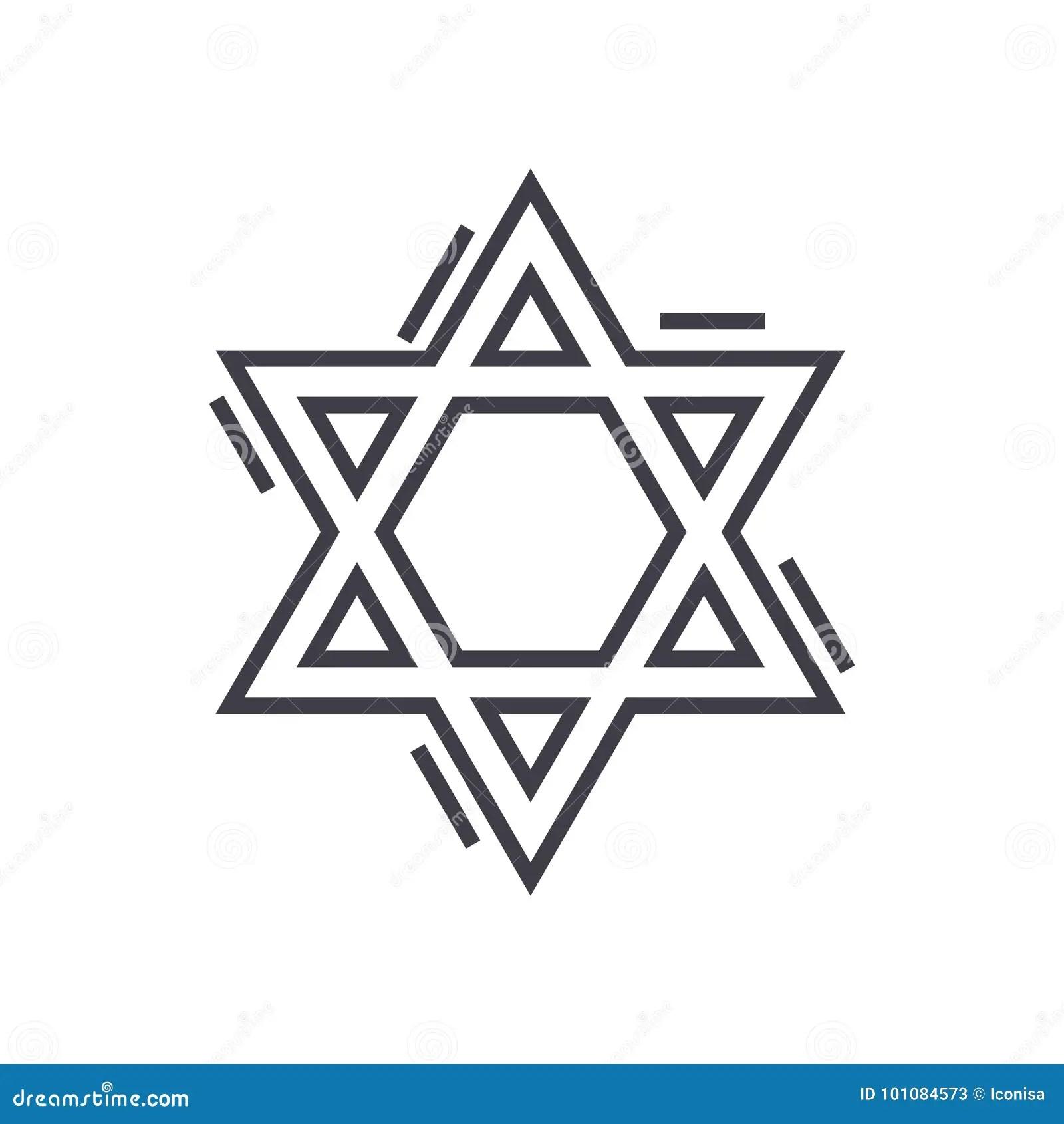 Passover Symbol Royalty Free Stock Photo