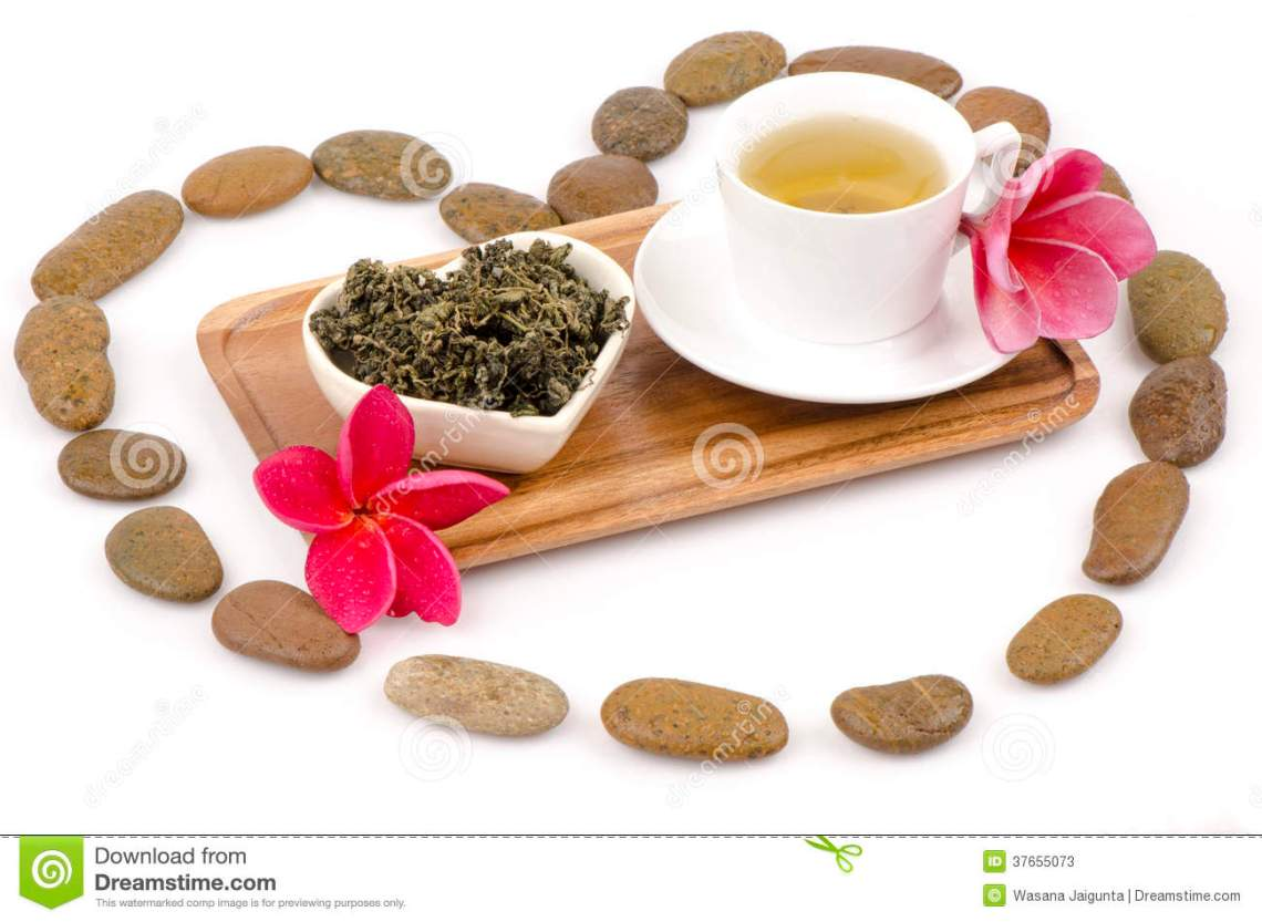 Image Result For What Is The Best Ginseng To Buy