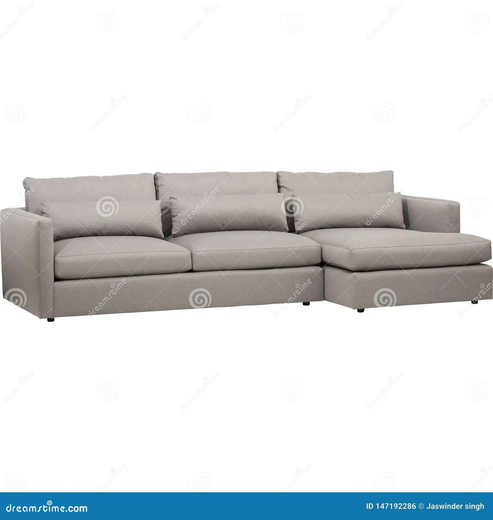 Sofa Bed Italian Design | Modern Furniture Beds Sofa Beds ...