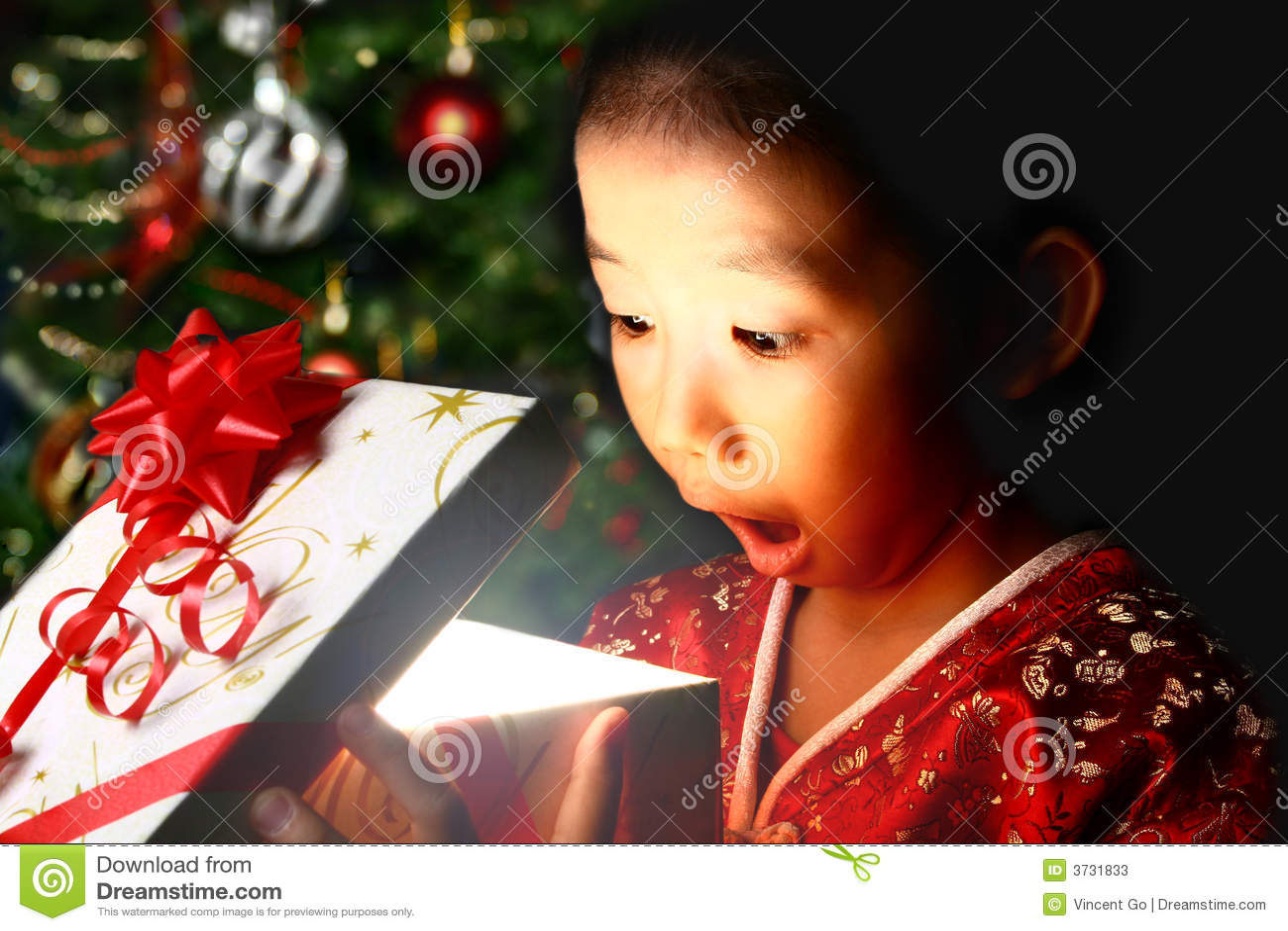 Joy Of Christmas Stock Photos Image 3731833