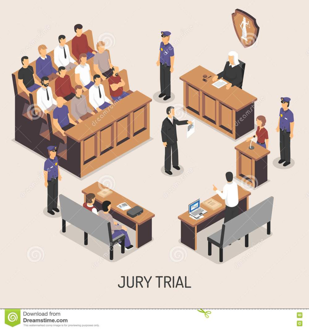 medium resolution of trial courtroom layout www imgkid com the image kid courtroom clip art county courtroom diagram