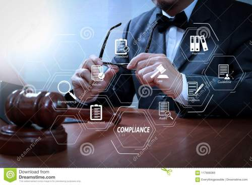 small resolution of male judge in a courtroom with the gavel
