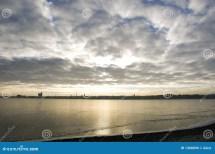 Jutland Peninsula Stock Of Tranquility