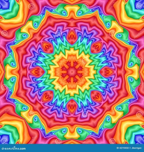 kaleidoscope dream download