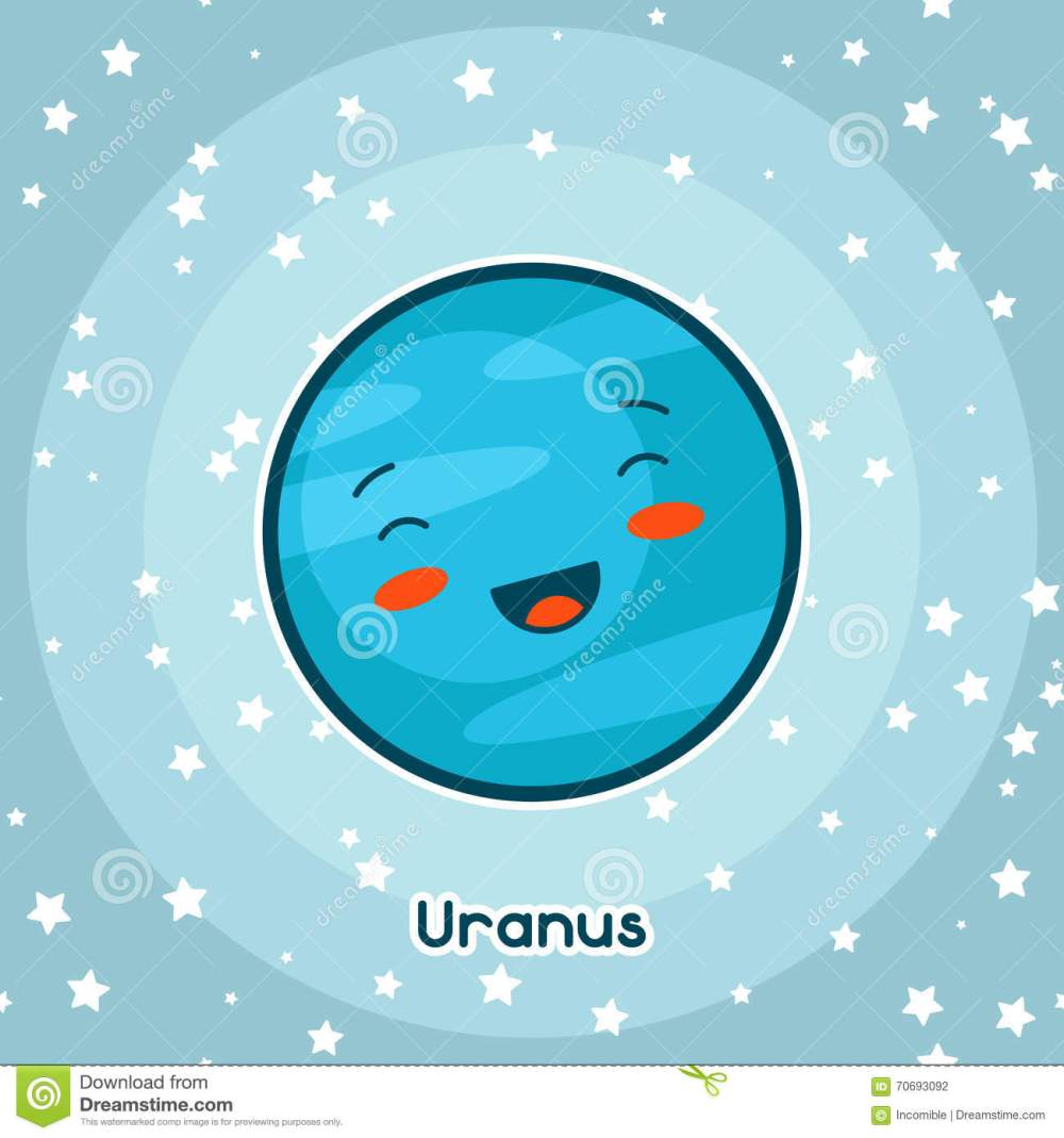 medium resolution of cartoon uranus stock illustrations 1 076 cartoon uranus stock illustrations vectors clipart dreamstime