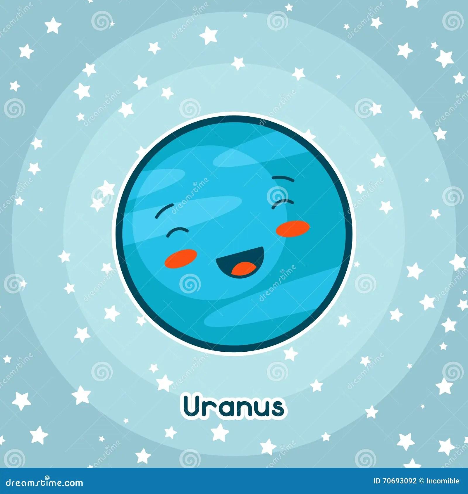 hight resolution of cartoon uranus stock illustrations 1 076 cartoon uranus stock illustrations vectors clipart dreamstime