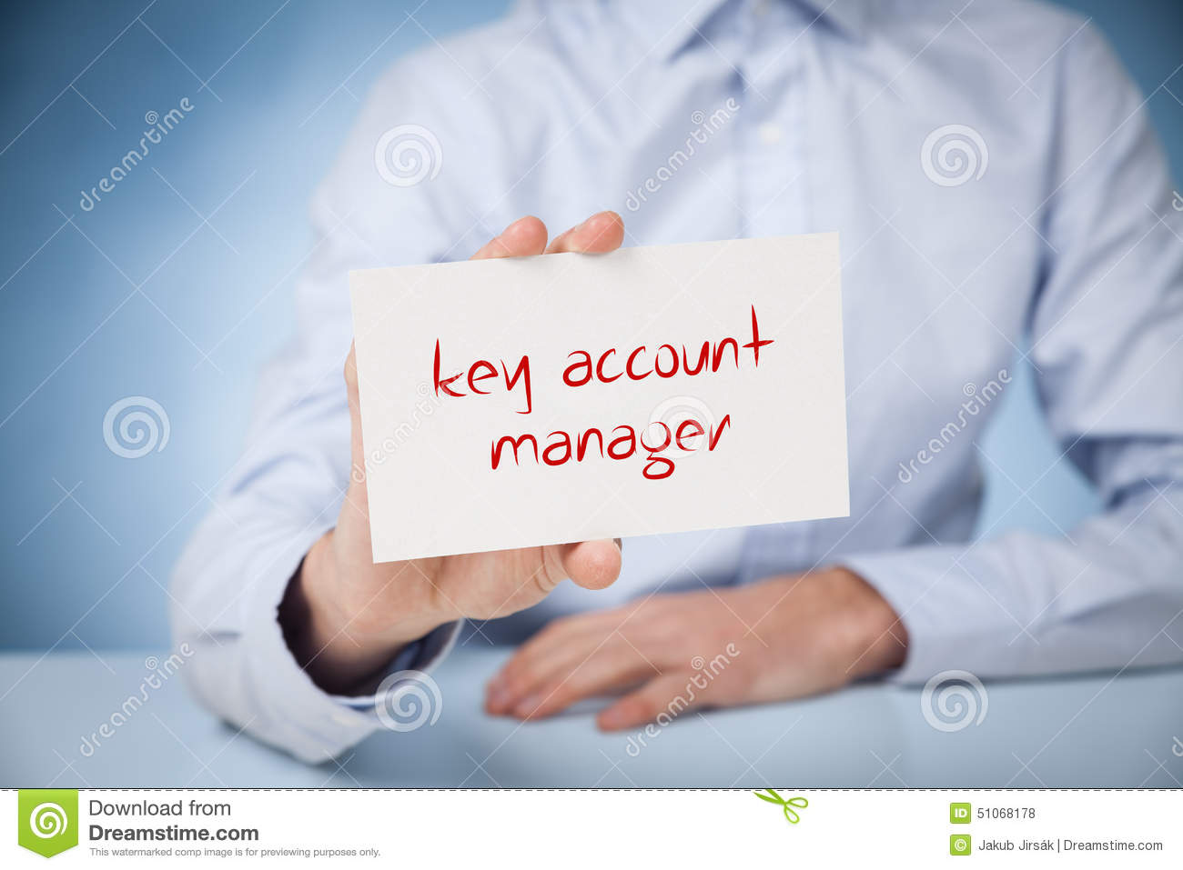 Client Account Manager Cover Letter - Cover Letter Resume ...