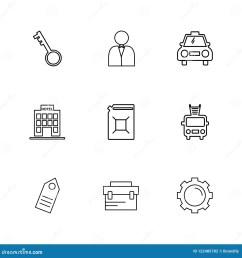 key fire truck setting gear tag transport travel tkey [ 1300 x 1390 Pixel ]