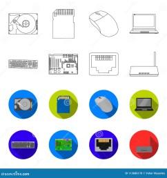computer motherboard wiring diagram symbols wiring diagramcomputer motherboard wiring diagram symbols 2019 ebook librarycomputer motherboard wiring [ 1300 x 1390 Pixel ]