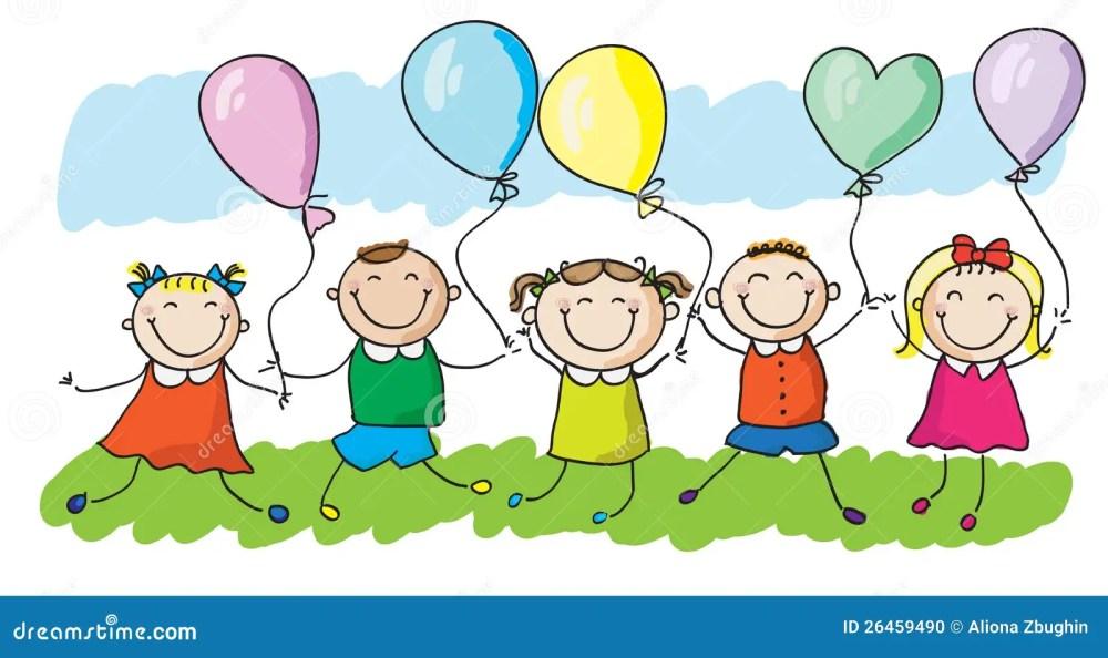 medium resolution of kids balloons stock illustrations 6 069 kids balloons stock illustrations vectors clipart dreamstime