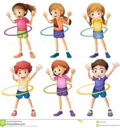 hulahoop stock illustrations 197 hulahoop stock illustrations vectors clipart dreamstime [ 1300 x 1332 Pixel ]