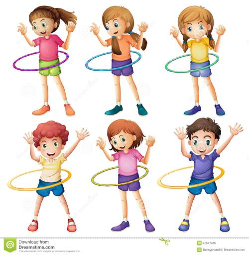 small resolution of hulahoop stock illustrations 197 hulahoop stock illustrations vectors clipart dreamstime