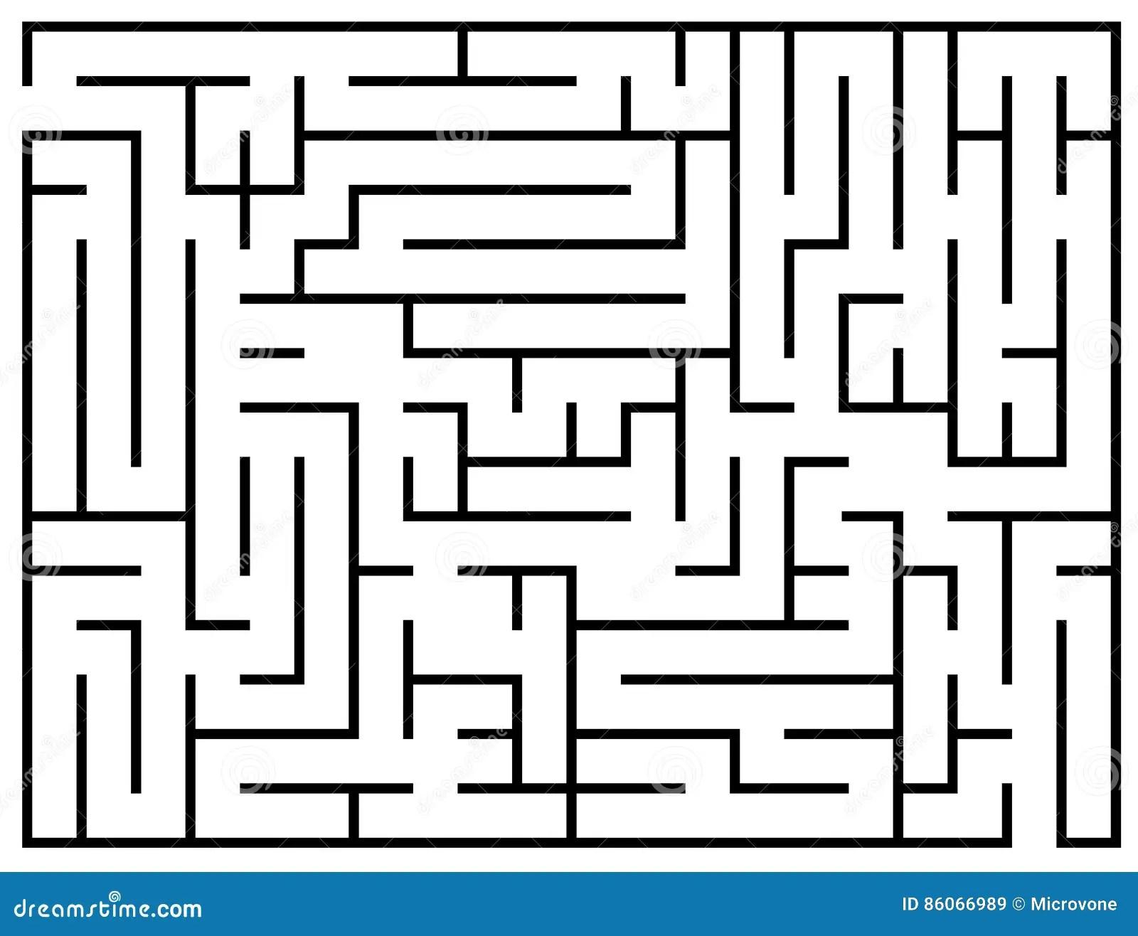 Heart Maze Printable Worksheet