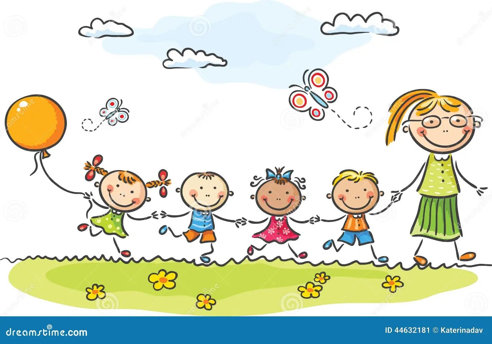 hight resolution of kindergarten stock illustrations 66 091 kindergarten stock illustrations vectors clipart dreamstime