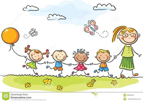 small resolution of kindergarten stock illustrations 66 091 kindergarten stock illustrations vectors clipart dreamstime