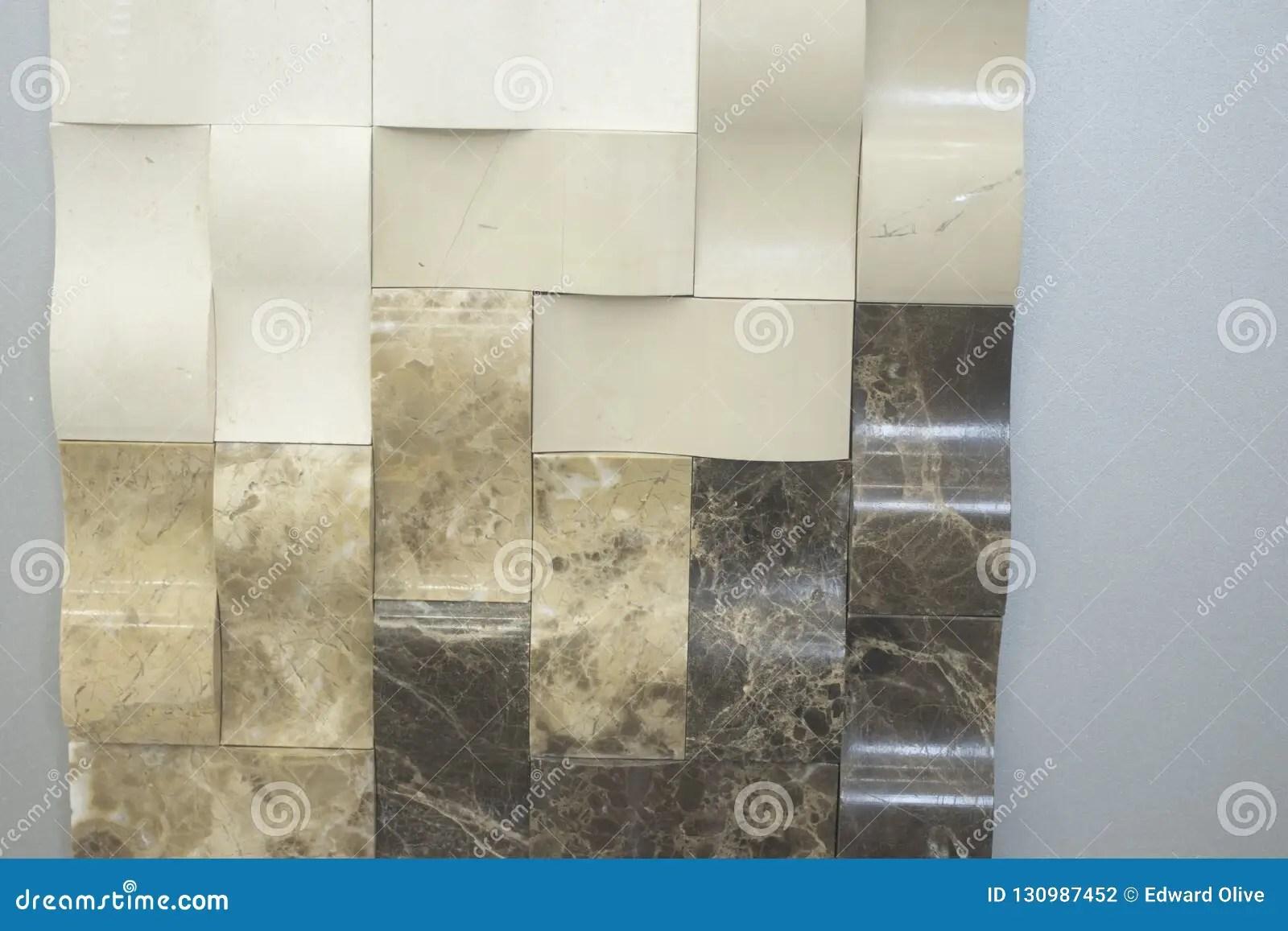https www dreamstime com kitchen bathroom tiles display showroom new tiling option floors walls home building improvement works image130987452