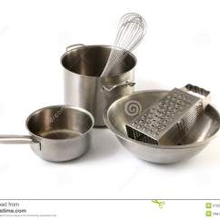 Kitchen Equipment Birkenstock Shoes Stock Photo Image Of Cooking Iron 21500696